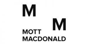 MottMacdonald-400x200